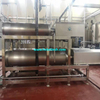 Pin Worker Unit C Palm Oil Shortening Vegetable Ghee Margarine Processing Line Making Machine China Factory