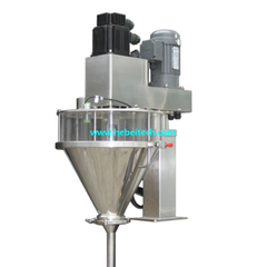 Automatic Powder Auger Filler China Manufacture